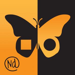 MonarchSOS_icon1024